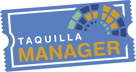 Taquilla Manager
